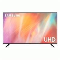 Smart Tivi Samsung 4K 65 inch UA65AU7000KXXV (New 2021)