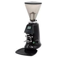 Máy xay cà phê tự động Promix 600AD