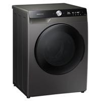Máy giặt sấy Samsung AI Inverter 11kg WD11T734DBX/SV (New 2021, giặt 11kg, sấy 7kg)