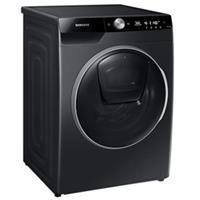 Máy giặt lồng ngang Samsung Inverter 10 Kg WW10TP54DSB/SV (New 2021)