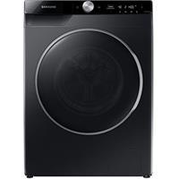 Máy giặt thông minh Samsung AI Inverter 9 kg WW90TP44DSB/SV (New 2021)