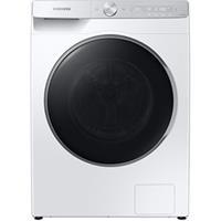 Máy giặt lồng ngang thông minh Samsung AI Inverter WW90TP44DSH/SV 9kg (New 2021)