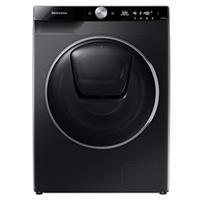 Máy giặt lồng ngang Samsung Addwash Inverter 9kg WW90TP54DSB/SV (New 2021)