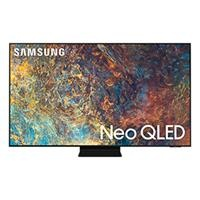 Smart Tivi Neo QLED Samsung 4K 55 inch QA55QN90AAKXXV (New 2021)
