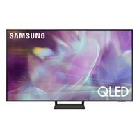Smart Tivi QLED Samsung 4K 65 inch QA65Q60AAKXXV (New 2021)