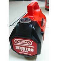 Máy xịt rửa cao áp Oshima OS190 (MXR190)
