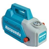 Máy rửa xe Huspanda HP 90 (2500W)