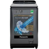 Máy giặt Panasonic Inverter 11.5kg NA-FD11AR1BV