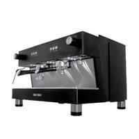 Máy pha cà phê 2 Group Ascaso BAR 126