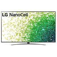 Smart Tivi NanoCell LG 4K 50 inch 50NANO86TPA (New 2021)
