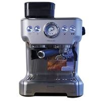 Máy pha cà phê Cecotec Espresso 20 Cumbia Power