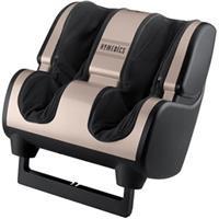 Máy massage chân và bắp chân kèm nhiệt Homedics FMS-500HJ (FMS-500H-CA)