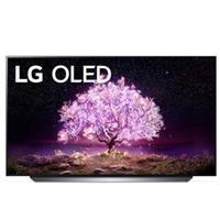Smart tivi OLED LG 4K 48 inch OLED48C1PTB (Mới 2021)