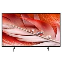 Tivi Android Sony 4K 50 inch XR-50X90J (Mới 2021)