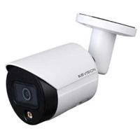 Camera IP 4.0 Megapixel Kbvision KX-CF4001N3-A