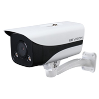 Camera IP 4.0 Megapixel Kbvision KX-CF4003N3-B