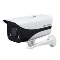 Camera IP 2.0 Megapixel Kbvision KX-CF2003N3-B