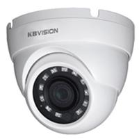 Camera IP Dome hồng ngoại 4.0 Megapixel KBVISION KX-A4112N2