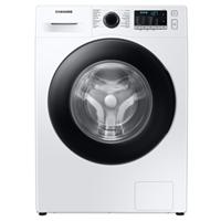 Máy giặt lồng ngang Samsung Inverter 10kg WW10TA046AE/SV (New 2021)