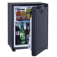 Minibar Primo 60 lít cửa đặc XC60