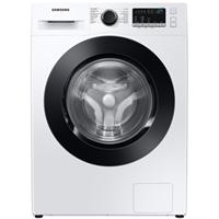Máy giặt lồng ngang Samsung Inverter 9.5kg WW95T4040CE/SV (New 2021)