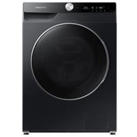 Máy giặt sấy Samsung AI Inverter 14kg WD14TP44DSB/SV (14kg giặt, sấy 8kg, New 2021)