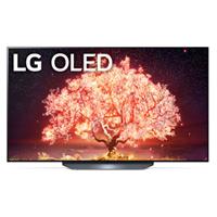 Smart Tivi OLED LG 4K 55 inch OLED55B1PTA (New 2021)