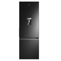 Tủ lạnh Electrolux Inverter 335 lít EBB3742K-H (New 2021)