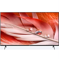 Android Tivi Sony 4K 65 inch XR-65X90J (New 2021)
