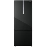 Tủ lạnh Panasonic Inverter 420 lít NR-BX471WGKV (New 2021)