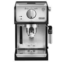 Máy pha cà phê Delonghi ECP35.31