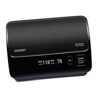 Máy đo huyết áp tự động không dây Omron HEM-7600T