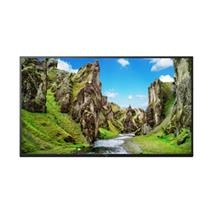 Android tivi 4K 50 inch Sony KD-50X75 (Mới 2021)