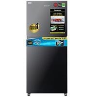Tủ lạnh Panasonic Inverter 268 lít NR-TV301VGMV (Mới 2021)