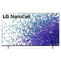 Smart Tivi NanoCell LG 4K 55 inch 55NANO77TPA (Mới 2021)