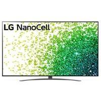 Smart Tivi NanoCell LG 4K 65 inch 65NANO86TPA (Mới 2021)