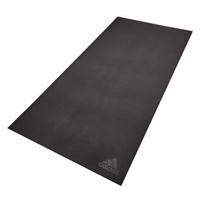 Thảm tập Yoga Adidas ADMT-10129