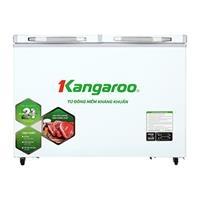 Tủ đông mềm Kangaroo KG328DM2 (212 lít)