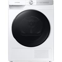 Máy sấy bơm nhiệt Samsung Inverter 9kg DV90T7240BH/SV (New 2021)