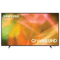 Smart Tivi Samsung 4K 55 inch UA55AU8000KXXV (Mới 2021)