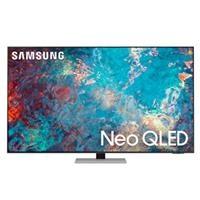 Smart Tivi Neo QLED Samsung 4K 75 inch QA75QN85AAKXXV (Mới 2021)