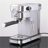 Máy pha cà phê tự động Zamboo ZB - 95AT