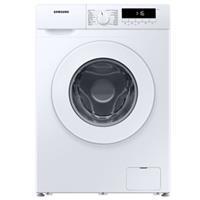 Máy giặt Samsung inverter 9kg WW90T3040WW/SV