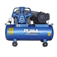 Máy nén khí Puma 4HP-180L
