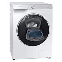 Máy giặt Samsung Inverter 9kg WW90TP54DSH/SV (thêm đồ khi giặt, new 2021)