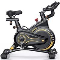 Xe đạp Airbike Sport MK290