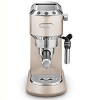 Máy pha cà phê Delonghi Dedica Metallics EC785.BG
