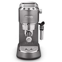 Máy pha cà phê Delonghi Dedica Metallics EC785.GY