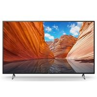 Android Tivi Sony 4K 55 inch KD-55X80J (Mới 2021)