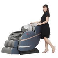 Ghế massage Hasuta HMC-380